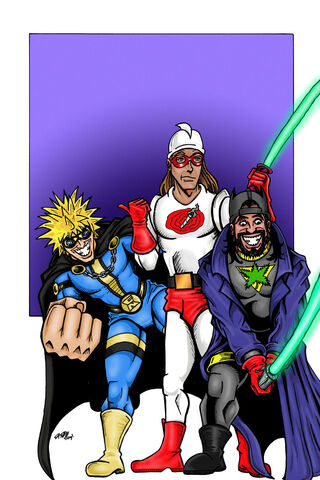 File:Cock Knocker with Bluntman & Chronic.jpg