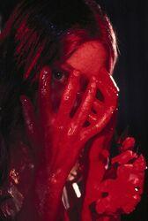 Sissy-Spacek-in-Carrie-1976-Movie-Image-1