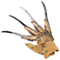 Freddy's Clawed Glove