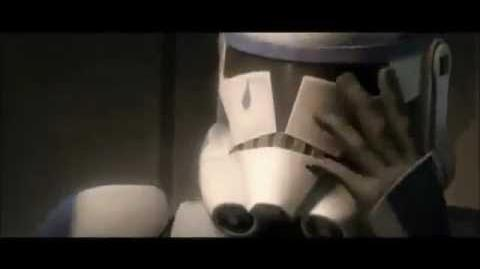 Star Wars The Clone Wars Season 6 Preview 1 HD