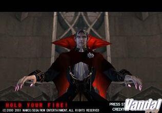 Vampire14