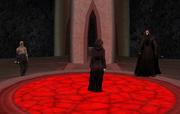 Nihilus and Sion betray Traya