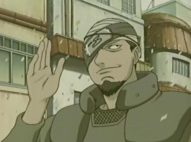 File:The Head Ninja of Kumogakure.jpg