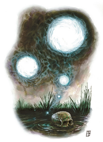 File:Willothewisp.png