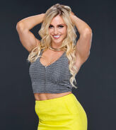 Charlotte NXT 2015 2