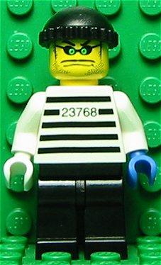 File:The Brickster.jpg