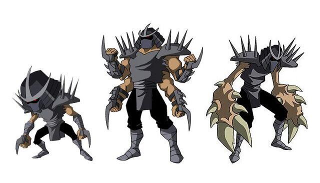 File:The Shredder Elite.jpg