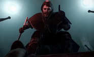 Thieftaker2