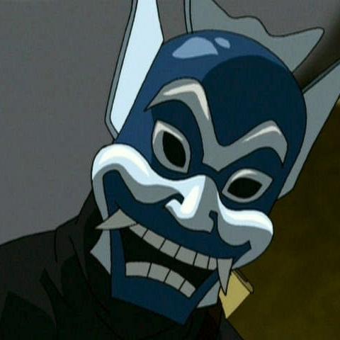 File:Blue Spirit (Avatar).jpg