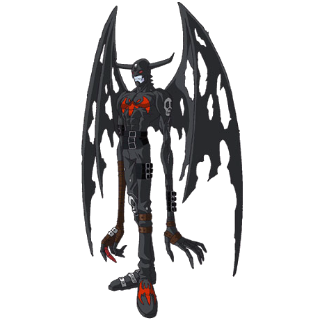 File:Lord Devimon.png