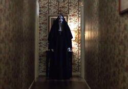 The-conjuring-2-5-1024x546