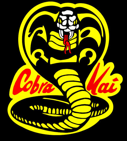 File:Cobrakai300dpi.jpg