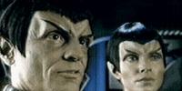 Romulans