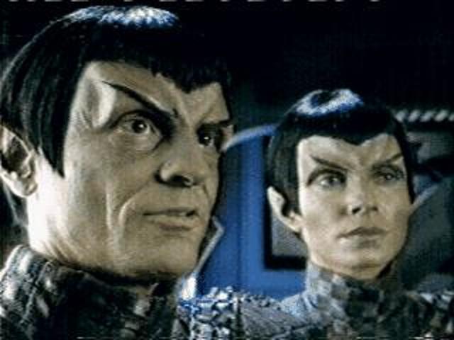 File:Romulan.png