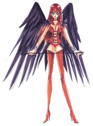 File:Sailor Lead Crow.jpg