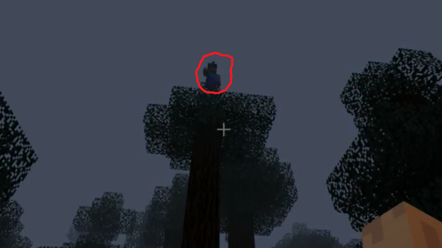 File:Axe holding herobrine.png