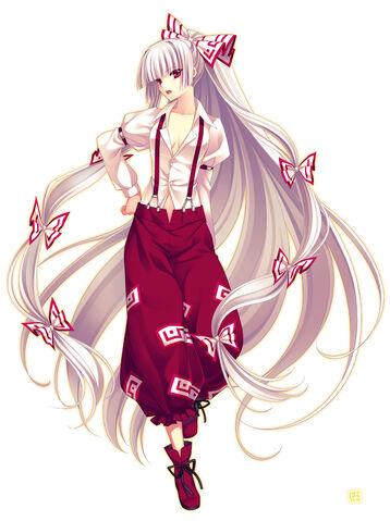 File:Fujiwara-no-mokou-touhou-anime-girl-witch-witches41.jpg