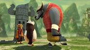 Temutai-meets-master-po-kung-fu-panda-legends-of-awesomeness