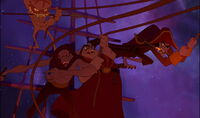 Treasure-planet-disneyscreencaps.com-154