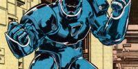 Obadiah Stane (Marvel)