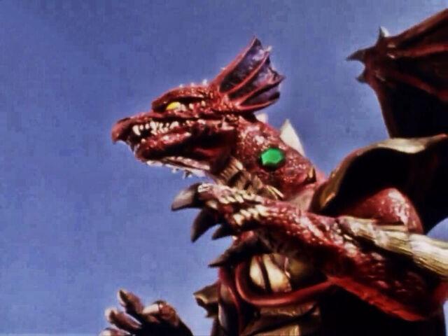 File:Olympius-dragon.jpg