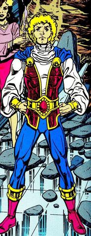 File:Villain Jericho TT comic 80s.png