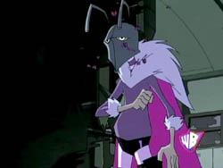 File:Killer Moth (The Batman).jpg
