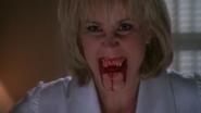 Nurse Tammy