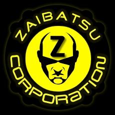 File:Zaibatsu Corporation Icon.jpg