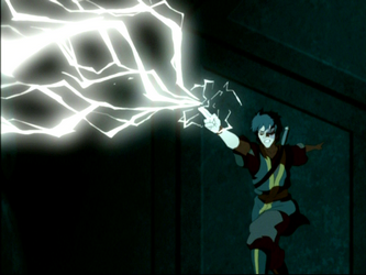 File:Zuko redirects lightning.png