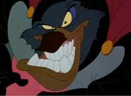 640px-Drake's evil grin