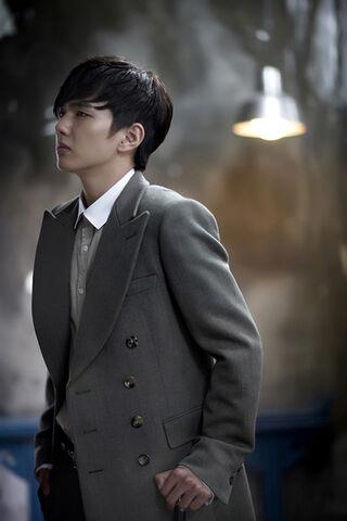 File:Hyung Joon kang 2.jpg