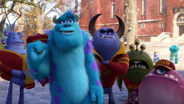 File:Monsters University Johnny and Sulley.png