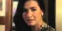 Laura Alejandro