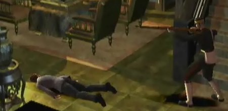 File:Shadow Hearts Death of Kawishima.png