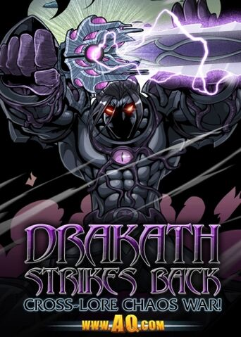 File:Drakath Strikes Back.jpg