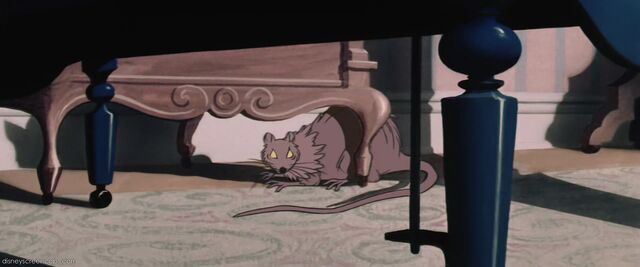 File:Lady-tramp-disneyscreencaps com-7589.jpg