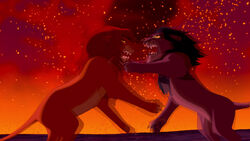 Lion-king-disneyscreencaps.com-9461