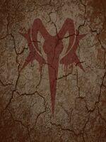 Mark of Bagul