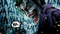 The-killing-joke-joker