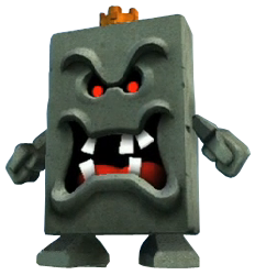 File:Whomp King.png