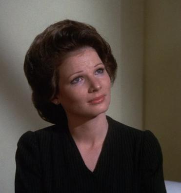 File:Baroness Von Gunther (TV Version).jpg