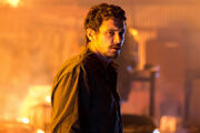Homefront-james-franco-1