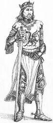 King arthur pen dragon by anitaburnevik-d5q46pq-1-