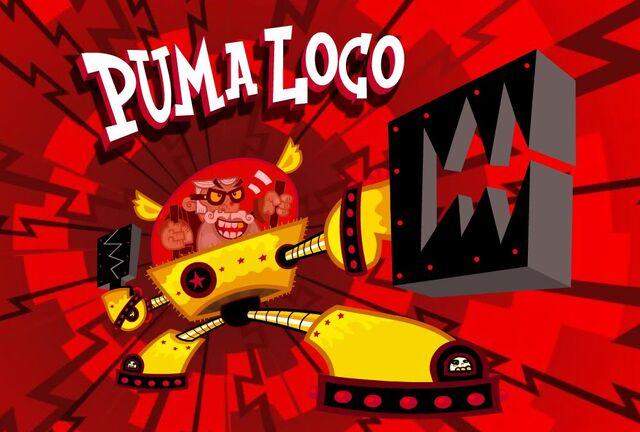 File:Puma Loco.jpg