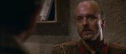 Colonel Zaysen 2