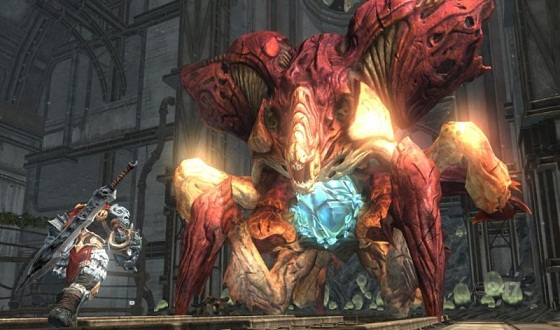 File:Darksiders-pc-2 thumb.jpg