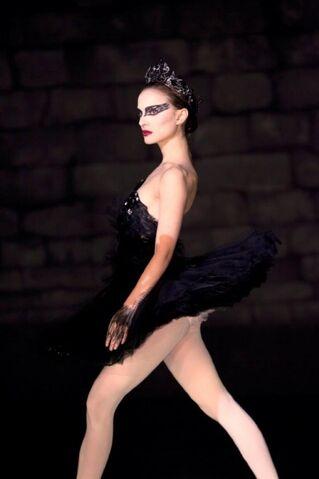 File:Black-swan-movie-picture-13.jpg