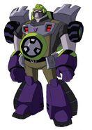 20121202191941!Mixmaster animated RotC