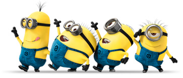 File:Happy minions.jpg